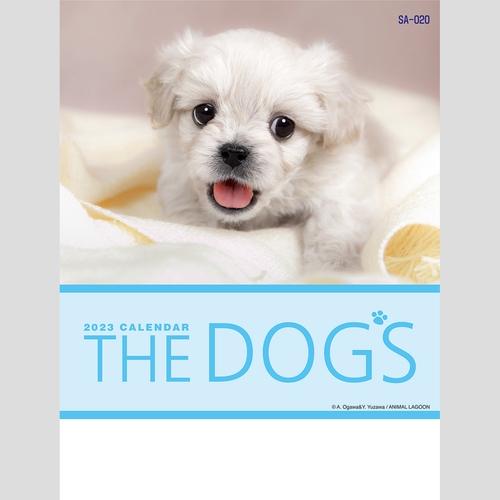 THE DOG'S(ザ・ドッグス) SA20